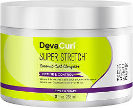 DevaCurl Super Stretch Coconut Curl Elongator