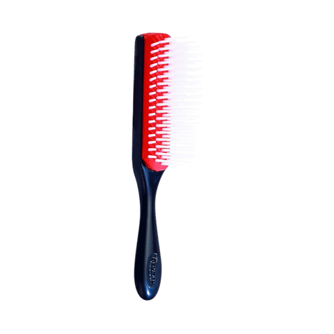 Denman D14 Small Travel Bag Styling Brush