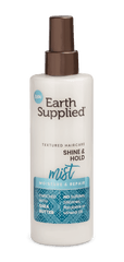 Earth Supplied Moisture & Repair Shine & Hold Mist