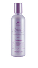 Affirm Protecto®