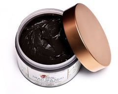Alikay Naturals Dead Sea Mud Facial Mask 8oz