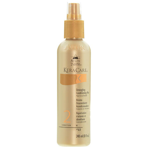 Avlon KeraCare® Detangling Conditioning Mist