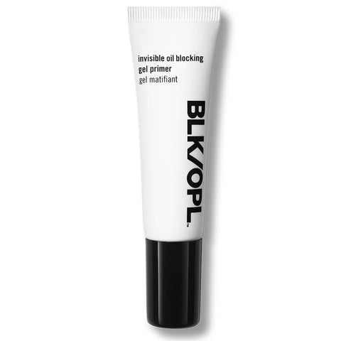 Black Opal Invisible Oil Blocking Gel Primer