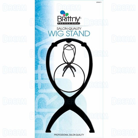 Brittny Wig Stand