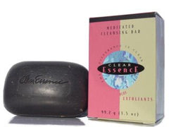 Clear Essence Medicated Cleansing Bar