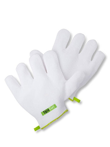 DEVACURL GLOVES (1 PAIR)