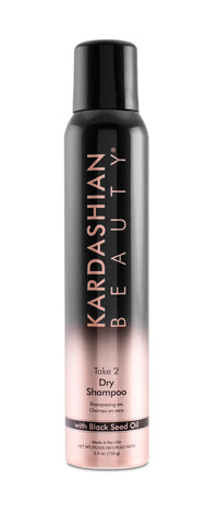Kardashian Beauty Take 2 Dry Conditioner, 5.3 Oz