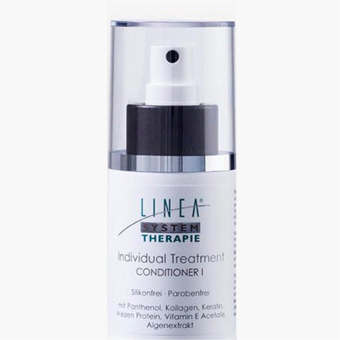 Linea System Therapy Individual Treatment Conditioner I (Leave-In)