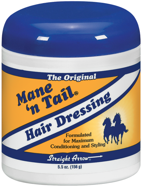 Mane 'n Tail Hair Dressing