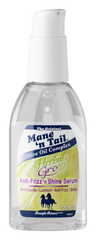 Mane 'n Tail Herbal-Gro Anti-Frizz 'n Shine Serum