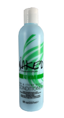 Naked Dry & Itchy Scalp Conditioner