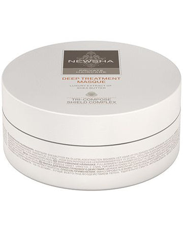 Newsha DEEP TREATMENT MASQUE