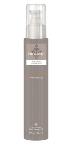 Newsha LUXE TREATMENT OIL 100ml