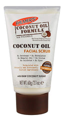 Palmer's Coconut Oil Facial Scrub