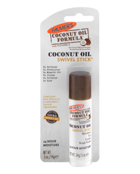 Palmer's Coconut Oil Swivel Stick