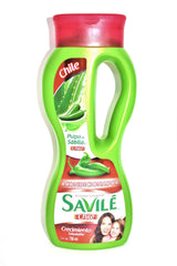 Savile Chile Conditioner - 750ml
