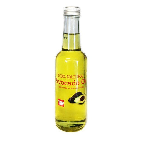 Pure 100% Avocado Oil 250ml