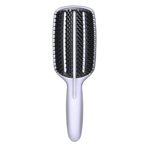 Tangle Teezer Blow Styling Hair Brush Full Size