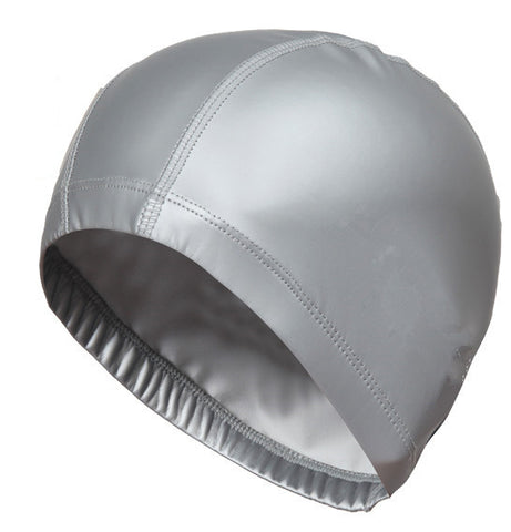Firstline® WavEnforcer® Stretch Cap platinum