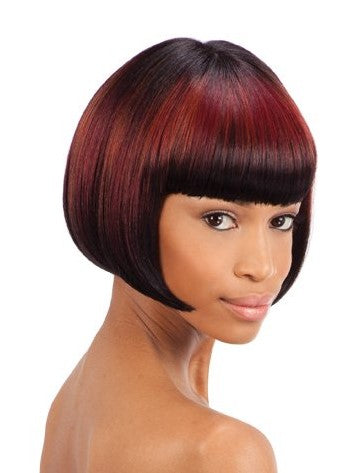 Freetress Equal Synthetic Hair Wig Alexa