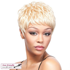 It's a Wig Synthetic Wig DIXIE
