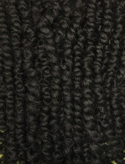 Janet Collection 3X Passion Twist 18""