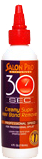 Salon Pro 30 Seconds Remover Lotion