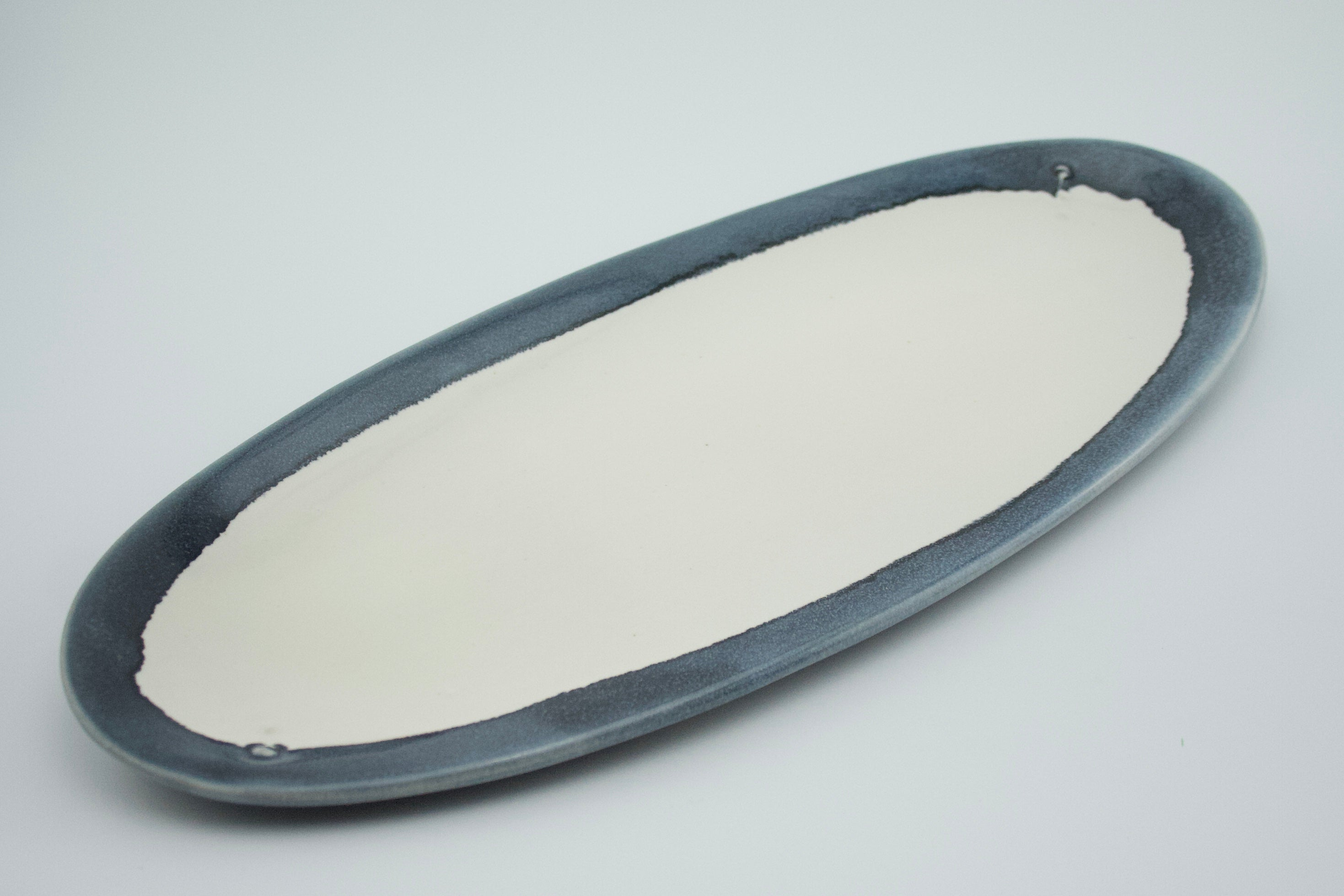 Platters (Oval Large)