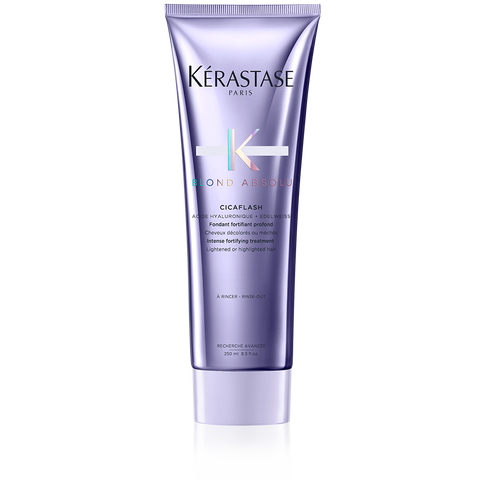 products/Cicaflash-Blond-Absolu-250ml-Kerastase.png