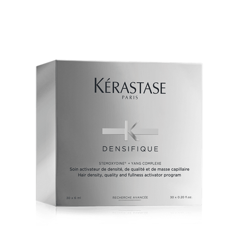 products/Cure-Densifique-Densifique-30x6ml-02-Kerastase.png