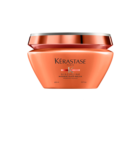 products/Kerastase_-_Discipline_-_Masque_force_EC1_902.png