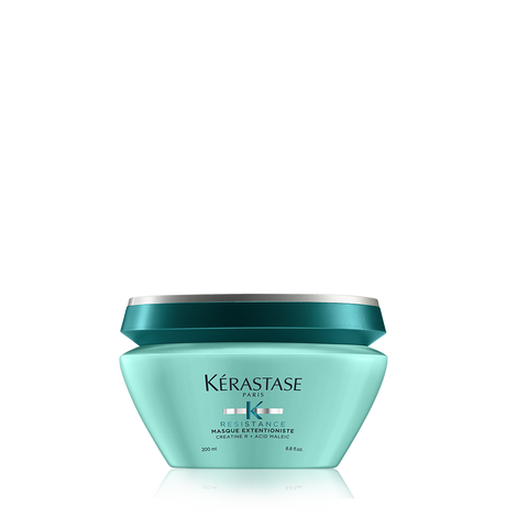 products/Packshot-Masque-Recto_2.png
