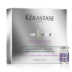 products/new_packshots_specifique_cure_antipel_pack_310x310_e2f9c3f3-4dbc-49fe-87bc-4979adb0921e.png