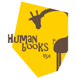 Humanbooks USA