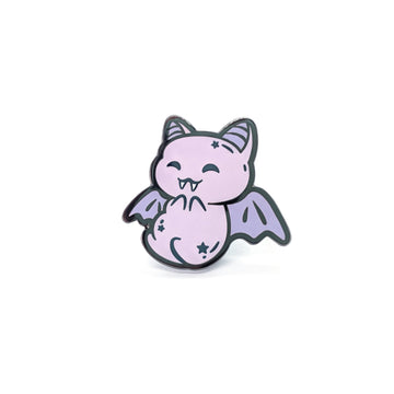 Cute Bat Pin