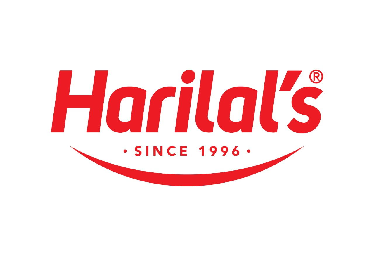Harilal Sweets: Best Sweet Shop & Veg Restaurant in Patna