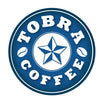 Tobra Coffee Roasters