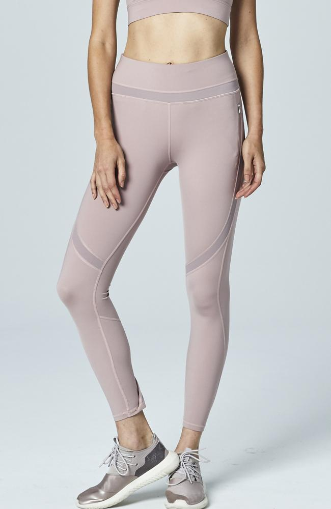 Varley - Farrell Leggings - 35 Strong