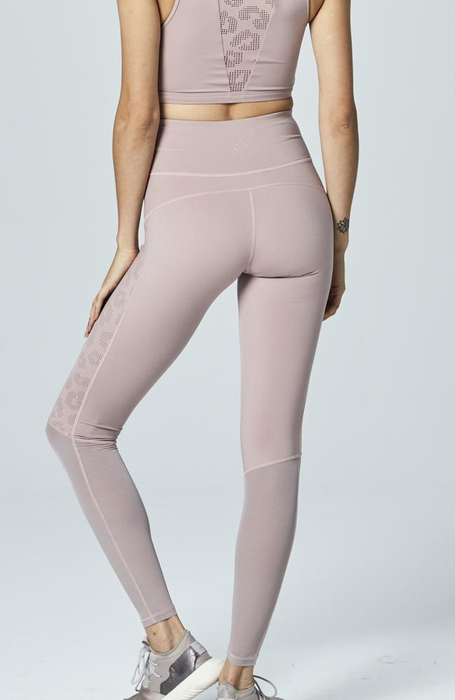 Varley - Harter Leggings - 35 Strong