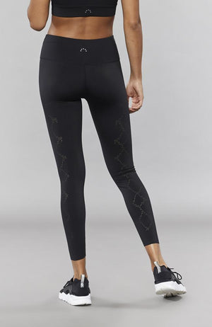 Varley - Hughes Leggings - 35 Strong