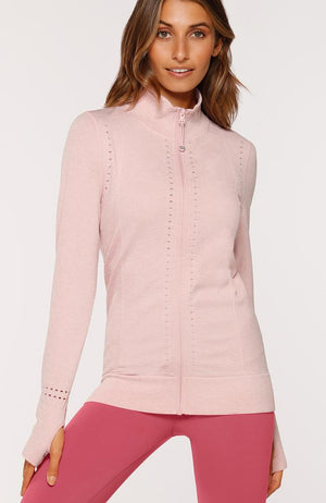 Lorna Jane Activewear Jacket