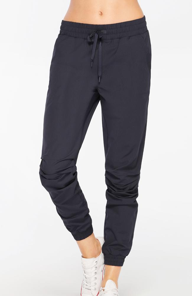 Lorna Jane - Explorer Drawstring Pants - 35 Strong