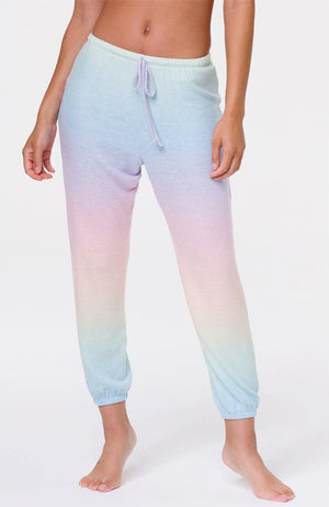 Onzie - Weekend Sweatpants Dreamsicle - 35 Strong