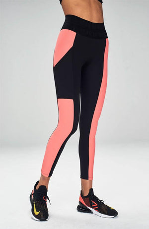 Year of Ours - Trainer Leggings - 35 Strong