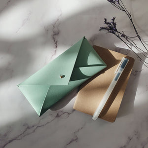 Long Envelope in Mint