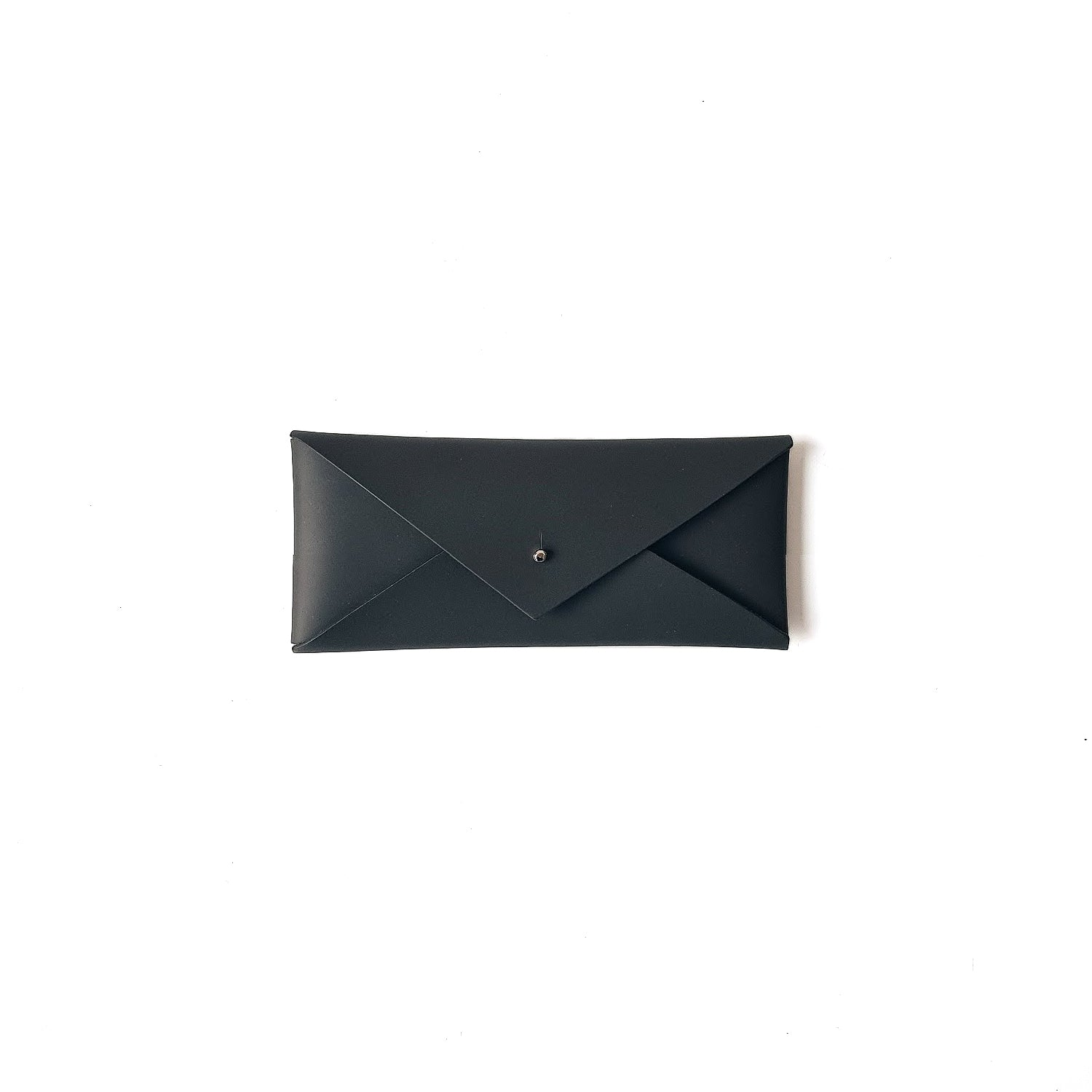 Long Envelope in Slate