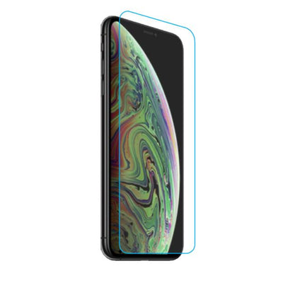 ArmorGlas Anti-Glare Screen Protector - iPhone Xs Max