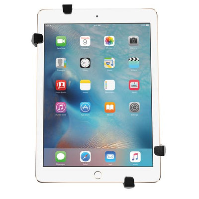 "Sport - Universal Cradle XL - 11.5""-13"" Tablets"