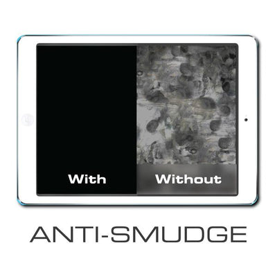 ArmorGlas Anti-Glare Screen Protector - iPad Pro 12.9""