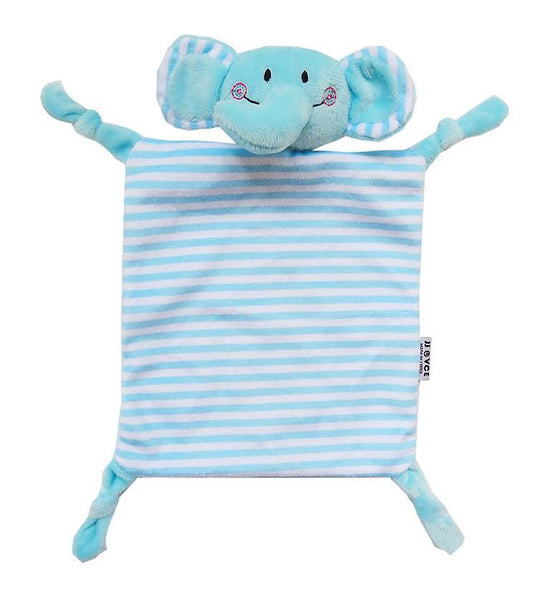 Stripe Soothing Towel (BUY 2 FREE 1)